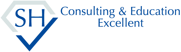 SH-Consulting